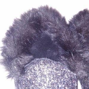 Victoria's Secret Shoes - Victoria Secret Slippers